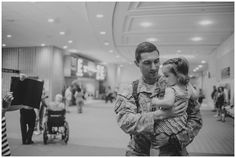 I have been honored to be asked to document a homecoming this weekend. The sweetest moment.  Memorial day is about keeping the memory of those who sacrificed their lives for our country both living and those who have passed. It was a beautiful way to start the weekend. by synthia_therese