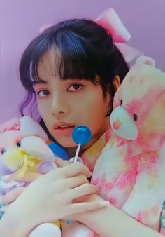 #BLACKPINK #LISA Kpop Girl Groups, Kpop Girls, Lisa Blackpink Wallpaper, Kpop Posters, Kim Jisoo, Black Pink Kpop, Blackpink Photos, Blackpink Fashion, Jennie Blackpink