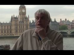 David Icke on The Syria Situation so important todays take on Syria