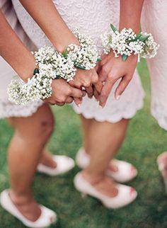 Italian Winery Wedding - Real Weddings - Loverly