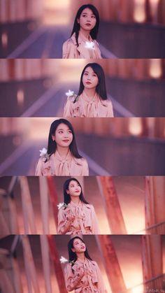 Korean Actresses, Korean Actors, Bts Blackpink, Luna Fashion, Warner Music, Girl Artist, Korean Drama Movies, Korean Celebrities, K Idols