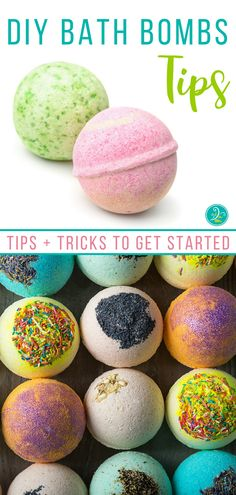 Idée pour DIY Masque : Looking for simple, all-natural bath bomb recipes? Check out our easy tips & tricks to get you started. Our diy bath bombs are infused with essential oils, smell heavenly & are a must for any spa lover. Pot Mason Diy, Mason Jar Crafts, Diy Hanging Shelves, Floating Shelves Diy, Galaxy Bath Bombs, Diy Masque, Natural Bath Bombs, Diy All Natural Bath Salts, Savon Soap