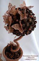 Gallery.ru / sweetflower - Album Topiary.