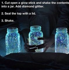 I should try this for summer☀