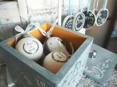 Подарки, новогодние украшения, новогодние игрушки, шарики, Новогодний декор