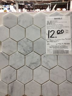 pretty cool for a shower floor tile Gray Shower Tile, Shower Floor Tile, Diy Shower, Bathroom Floor Tiles, Condo Bathroom, Bathroom Renos, Boy Bath, Painting Shower, Dream Bathrooms