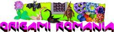 Origami Romania • Vizualizare forum - La Scoala