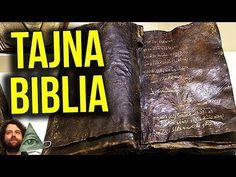 30th, Religion, Cover, Youtube, Books, Bible, Historia, Libros, Book
