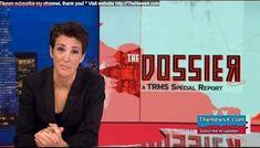 Rachel Maddow Show December 29, 2017   Rachel Maddow MSNBC Today 12/29/17 DONALD TRUMP