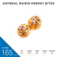What Calories Looks Like (Low-Carb) Protein Rich Foods, Healthy Protein, Protein Snacks, Healthy Snacks, Low Carb Recipes, Cooking Recipes, Healthy Recipes, Sugar Free Diet, Healthy Baking