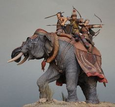 Фрагменты War Elephant, African Elephant, Sparta Warrior, Whale Drawing, Sculptures, Lion Sculpture, Landsknecht, Around The World In 80 Days, Age Of Empires