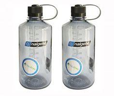 Best Water Bottle (8)