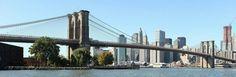 Brooklyn brdidge