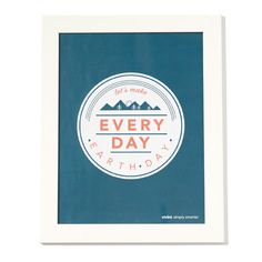Vivint | Let's Make Every Day Earth Day