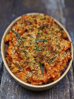Jamie Oliver Vegetarian Veggie Recipes To Make Meat Eaters Envious Galleries . 5 Jamie Oliver Recipes That Make Us Glad We're Veggie . 5 Jamie Oliver Recipes That Make Us Glad We're Veggie . Vegetable Recipes, Vegetarian Recipes, Cooking Recipes, Healthy Recipes, Pie Recipes, Vegetable Stock, Healthy Meals, Veggie Autumn Recipes, Healthy Food