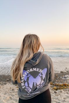 Christian Charities, Christian Organizations, Convoy Of Hope, Christian Hoodies, Bible Quotes, Soft Fabrics, Cute Outfits, Humor, Unisex