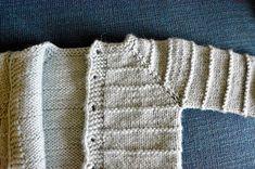 DSC_0344 2 Cardigan Bebe, Baby Cardigan, Pull Bebe, Baby Knitting, Men Sweater, Couture, Blanket, Crochet, Sweaters