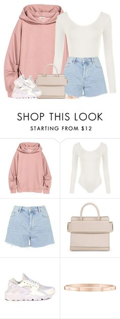 """""""Troubled