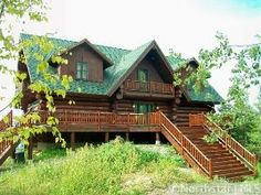 Best 1000 Images About Exterior House Colors On Pinterest 400 x 300