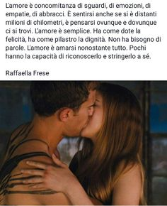 Italian Quotes, Sad Life, Literary Quotes, Hello Beautiful, Do You Remember, Just Love, Hunger Games, Falling In Love, Love Quotes