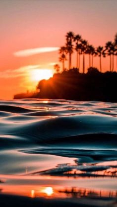 Ocean and landscape photography by Bennett Lombardo . - Ocean and landscape photography by Bennett Lombardo … – Linda drag - Sunset Wallpaper, Cute Wallpaper Backgrounds, Pretty Wallpapers, Nature Iphone Wallpaper, Iphone Wallpapers, Iphone Wallpaper California, Wallpaper Powerpoint, Moving Wallpapers, View Wallpaper