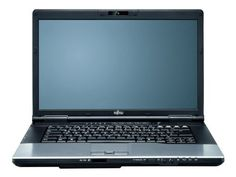 """Fujitsu LifeBook E752-003 2.40-3.40GHz i7-3630QM 15.6"""" 16GB 500GB 7200rpm HDD DVD Intel HD Graphics 4000 by Fujitsu. $1160.00. The LIFEBOOK E752 with the new 3rd Generation Intel? Core? processors with Intel? Turbo Boost Technology continues to meet the needs of premium business users who require a standard corporate reliability and full security features including the optional Trusted Platform Module, Fujitsu 3D Shock Sensor and Radio-Frequency Fingerprint Sensor..."""