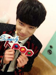 U-Kiss. evil little Jun? Sung Hyun, Woo Sung, Ukiss Kpop, Pop Group, Girl Group, U Kiss, Kim Kibum, Kpop Boy, South Korean Boy Band