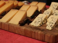 Cheese Is Addictive As Drug: Dairy Product Triggers Brain Region Linked To Addiction [x-post r/nottheonion]