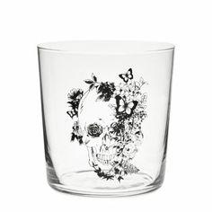 Glasses - Tableware - Romania