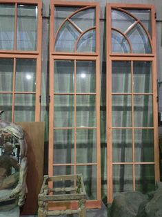 Elegant enormous doors in good condition. Discover more beautiful items from Christophe Prouveur's collection, a professional Belgian antique dealer, on Transferantique. Beautiful, Collection, Things To Sell, Home Decor, Decoration Home, Room Decor, Home Interior Design, Home Decoration, Interior Design