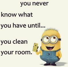 Funny Minions from Washington (02:00:52 PM, Friday 26, August 2016 PDT) – 37… …