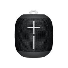 UE Wonderboom Portable Bluetooth Speaker (Phantom Black)