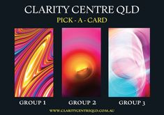 Pick-a-Card Timeless Reading 🌟 (April 2021) Hypnotherapy, Reiki, Clarity, Centre, Coding, Cards, Maps, Playing Cards, Programming
