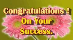 Congratulations Quotes For Accomplishment, Congrats Wishes Quotes Congratulations Grandma, Congratulations Pictures, Congratulations Greetings, Happy Birthday Mom, Happy Valentines Day, Birthday Wishes, Tashan E Ishq, Exam Quotes, Wedding Messages