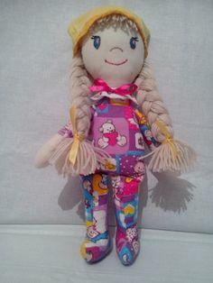♥ Мама-рукодельница ♥ Harajuku, Dolls, Patterns, Create, Style, Baby Dolls, Block Prints, Swag, Stylus