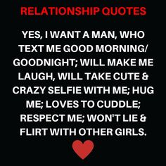 Famous Relationship Quotes which Will Definitely Give a Power Up in Your Relation. That's Means If You Use or Share this Quotes With Your Partner then it will Increase Both Of Your Love, Romanticism and also Motivation. Couples Quotes Love, Quotes About Love And Relationships, Real Relationships, Cute Love Quotes, Couple Quotes, Love Quotes For Him, Romantic Quotes, Relationship Advice, Great Quotes
