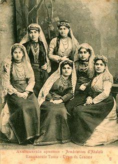 Armenian genocide Ermeni Soykirimi