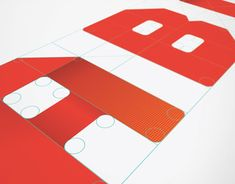 """Check out this @Behance project: """"Telefilm Canada 