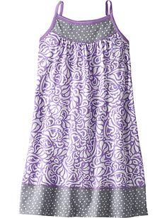 cute girlie dress-Leah would love this