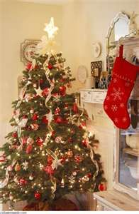 Image Search Results for professionally decorated christmas trees