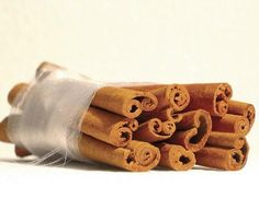 Cinnamon is a tasty & powerful weapon against insulin resistance & pcos. Many studies show that just 1 teaspoon a day of cinnamon can have a great effect on a person with insulin resistance. Sprinkle cinnamon on your food, mix it in smoothies, or take it in capsule form.