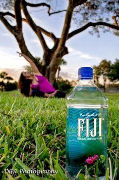 Fiji Project