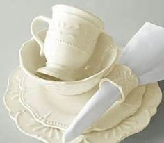chris madden felice plates - Bing Images