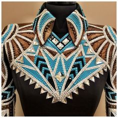 Western Show Clothes, Horse Show Clothes, Western Outfits, Western Shirts, Western Wear, Riding Clothes, W Clothing, Horse Clothing, Showmanship Jacket