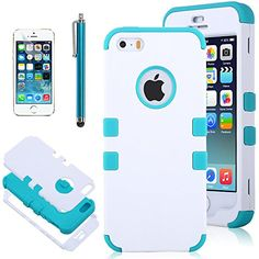 the latest 58825 e70a0 56 Best Cute iPhone 5 case images in 2015 | Cute iphone 5 cases ...