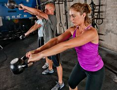 ACE Fit | Fitness Information- get workouts to fit you, talk to personal trainers, find local ace certified personal trainers, and browse healthy eating!