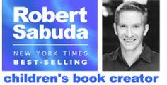 Welcome to the official website of Robert Sabuda.    ***to create your own pop up artwork