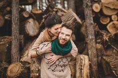 love-story природа весна эмоции - Сергей Лапковский, Минск (выезд: Варшава, Львов)