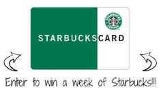 Win Starbucks http://www.ohmygoshbeck.com/2014/02/starbucks-tea-copycat-recipes-arent-dumb-starbucks-giveaway/?utm_source=feedburner&utm_medium=email&utm_campaign=Feed%3A+ohmygoshbeck%2FpeYn+%28Oh+My+Gosh+Beck!+%29