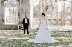 Boda de Yamile Baduy& Mario Lares  Fotografia.- Armando HDZ Fotografia  #wedding #boda #weddingday #Merida #Yucatan #Mexico
